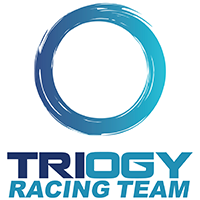 Triogy Racing Team